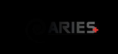 Logo-Aries2-1