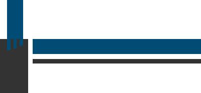 Logo_Sixte_Group