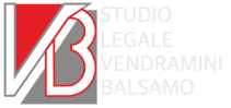 logo-svblegal-xs